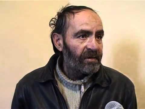 Hertapah mas News.armeniatv.com