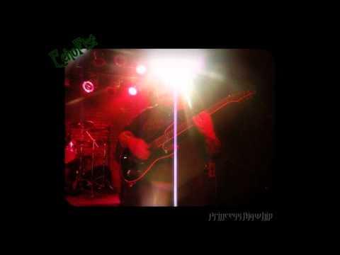 Echofist - A tribute