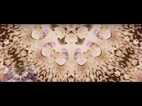 Fakear Nausicaa