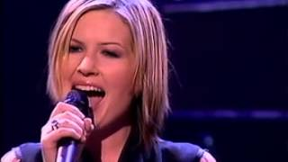 Dido-  Here With Me (Live @ARIA AWARDS)