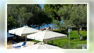 Negroponte Resort Eretria - Greece