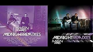 john legend - tonight (M&N PRO Remix) R&Zouk/Kizomba 2013