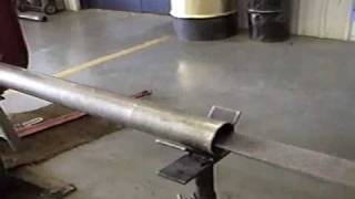 Tubing bailer part 1.wmv