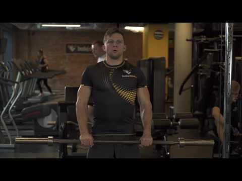 Jak poprawić ton mięśni pochwy