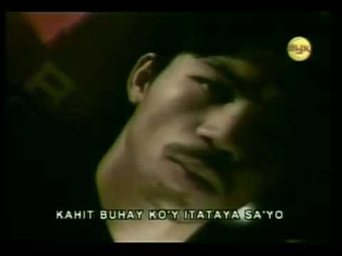 Para sa kung magkano ang maaari kang makakuha ng alisan ng cellulite sa gym
