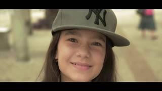 Tatiana La Baby Flow - Vuelve (Video Oficial)