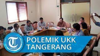 Polemik UMK Kota Tangerang, Buruh Minta Kenaikan 12 Persen, Pemerintah Usulkan 8,51 Persen