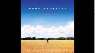Mark Knopfler   Broken Bones