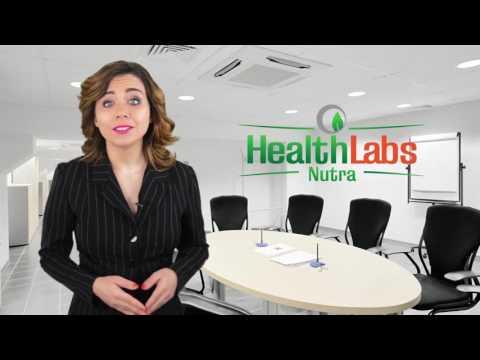 Digestive Enzymes FAQ Part 2