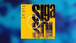 "14 Bis - ""Clarabóia"" (Siga o Sol/1996)"
