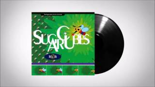 The Sugarcubes - Planet (Graham Massey Planet Suite Pt 2)