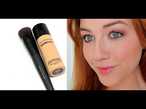 Loose Mineral Eyecolor by bareMinerals #5