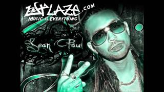 Sean Paul - She Doesn't Mind (REMIX 2012) (CLUB MIX) [High Quality Mp3]
