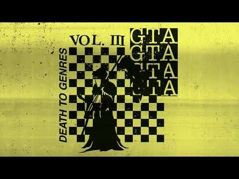 GTA & Damien N-Drix – Dundun [Preview]