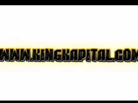 King Kapital- Do What I Do (Song)