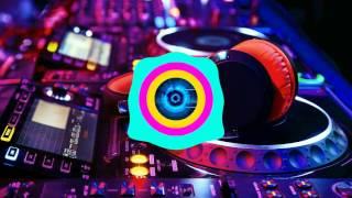Aata Tari Deva HK Style DJ HK Mumbai