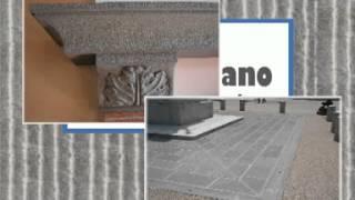 preview picture of video 'MUGNANI GIOVANNI E GERMANO CAPANNORI (LUCCA)'