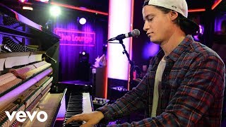 Kygo   Wildest Dreams (Taylor Swift Cover In The Live Lounge)