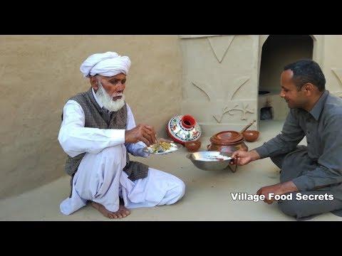 Dal Chawal Recipe | Traditional Daal Chawal | Most Famous Dish Daal Chawal | Mazedaar Daal Chawal
