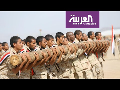 العرب اليوم - شاهد: السر الذي يستميت من أجله