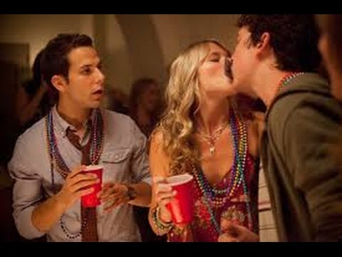 Comedy Movie 2015 Hollywood Romantic Funny Comedy Movie 2015 Hollywood Romantic Funny