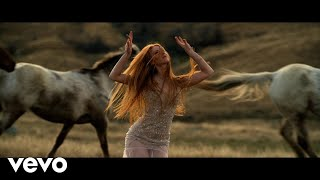 Vera Blue   Regular Touch (Official Video)