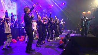 Memories & Dreams 2018 - Langstraat TV