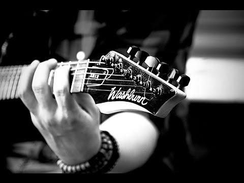 Как гитаристу развить чувство ритма