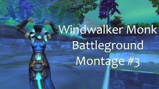 WINDWALKERMONKBGMONTAGE#3-WorldofWarcraft7.3.5