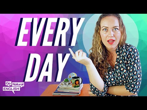 17 Ways to Practice English Daily (for Free)