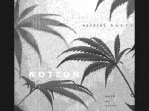 Haze Aty Eight - Feat NOTION .Prod By DRAGON @  DEESIDE BEATS