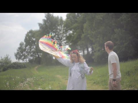 Свадебная видеосъемка - Фрагменты из Жизни