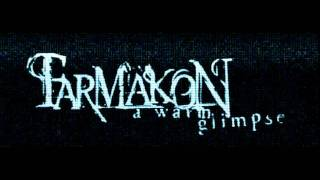 Farmakon - My Sanctuary In Solitude