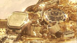 How to exchange your GOLD for CASH - in Israel!