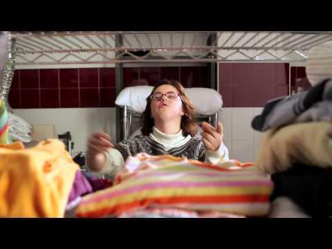 Watch videoLipdub Día Mundial Síndrome de Down