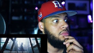 [Reaccion] Redimi2 ft. Almighty - Filipenses 1:6 (Video Oficial) Extended Version - JayCee!