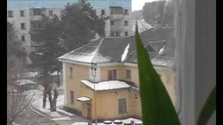 РУССКИЙ АНГЕЛ. Отрок Вячеслав 5/1