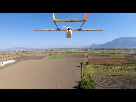 mhavk-mini-talon-vs-skyhunter-formation-fpv