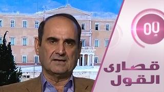 قاضي إعدام صدام حسين يكشف سرا عمره 10 سنوات ويعتقد بعودة البعثيين!!