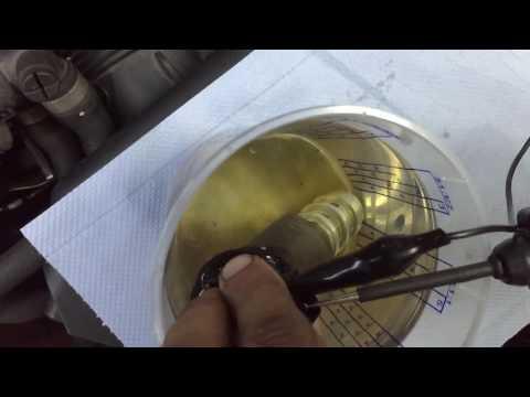 Bp 98 Benzin die Rezensionen