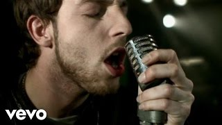 James Morrison - Nothing Ever Hurt Like You