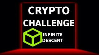 Hackthebox Web Challenge Grammar