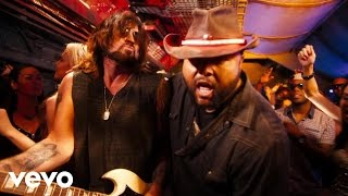Buck 22 - Achy Breaky 2 ft. Billy Ray Cyrus