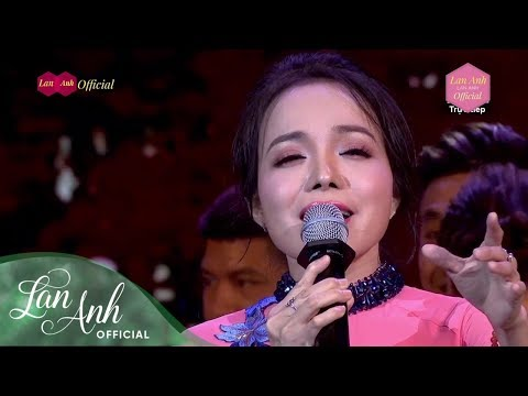 Bài ca Hà Nội - Lan Anh | Bản Giao Hưởng Hoà Bình