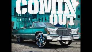 COMIN OUT- T.BEATZ FT J-MINOR