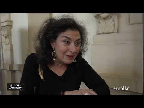 Viviane Hamy - Collection Chemins nocturnes