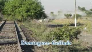 preview picture of video 'Rally Argentino. Corrientes 2012.P.E.1.'