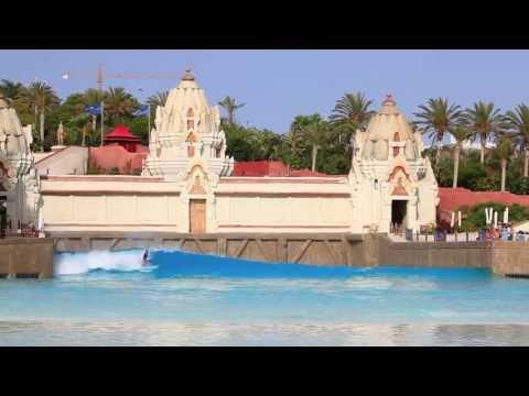 Videos from Eduardo Cenzano