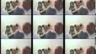 تحميل اغاني جمال الروح للمنشد السابق فهد الكبيسي MP3