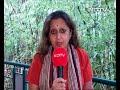 Congresss DK Shivakumar Takes Charge As Karnataka Chief In Virtual Rally - Video